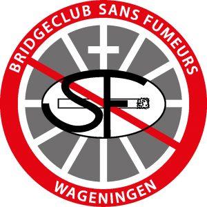 B.C. Sans Fumeurs logo